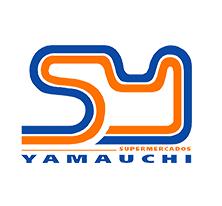Supermercados Yamauchi